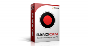 Bandicam 4.4.1 Crack + Serial Key Full Download [2019]