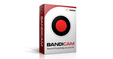 Bandicam 4 Crack + Serial Key Full Download [2019]