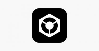 Rekordbox DJ 5.6.0 Crack + Torrent Free Download Latest