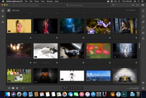 Adobe Photoshop Lightroom CC 2019 Crack (Mac & Win) Full Version