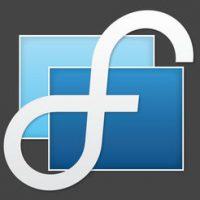 DisplayFusion 9 Crack Full Keygen + License Key 2021