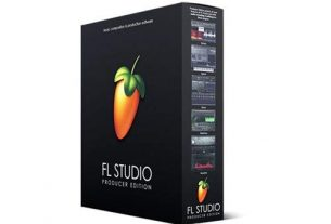 FL Studio 20 Crack + Reg key 2019 Free Download [Win/Mac]