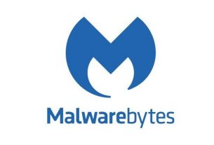 Malwarebytes 4 Crack + Keygen Full Download [Latest]