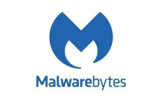 Malwarebytes 4 Crack + Keygen Full Download [Latest]