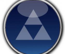 RogueKiller 13.2.1 Crack + Serial Key Free Download {Mac+Win}