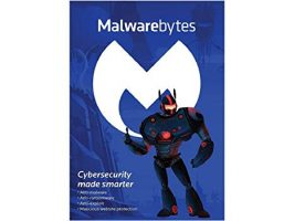 Malwarebytes Anti-Malware 4 Crack With License Key [Win/Mac]