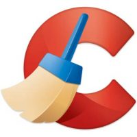 CCleaner 5 Crack With License Key Free Download [2020]
