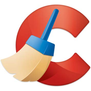 CCleaner 5.57 Crack With License Key Free Download