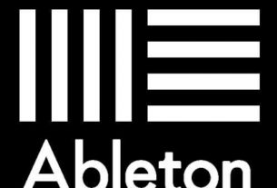 Ableton Live 10 Crack + Torrent Full Download 2019 [Mac/Win]