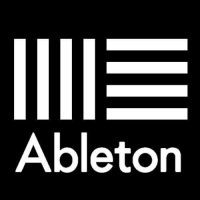 Ableton Live 10 Crack + Torrent Full Download 2019 [Mac/Win]