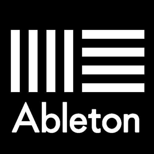 Ableton Live 10.1.0 Crack + Torrent Full Download 2019 [Mac/Win]