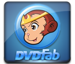 DVDFab 11.0.3 Crack With Keygen Full Torrent Latest 2019