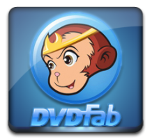 DVDFab 11 Crack With Keygen Full Torrent Latest 2019