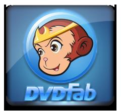 DVDFab 11 Crack With Keygen Full Torrent Latest 2020
