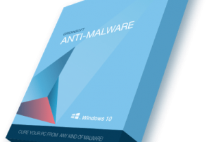 GridinSoft Anti-Malware 4 Crack With Activation Code 2019