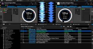 Rekordbox DJ 5.6.0 Crack + Torrent Free Download Latest