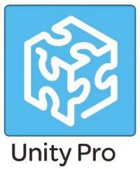 Unity Pro 2020 Crack + Serial Number Torrent [Latest]