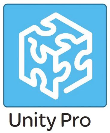Unity Pro 2019.1.3 Crack + Serial Number Torrent [Latest]