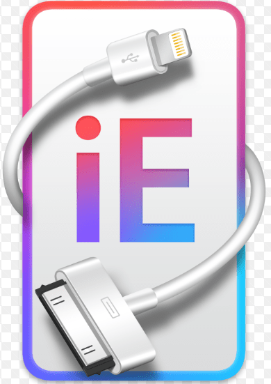 iExplorer 4.2.10 Crack Full Registration Code Fixed [Win + Mac] 2019