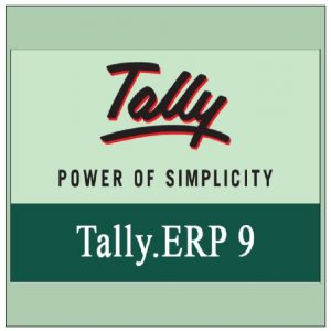 Tally ERP 9 6.6.1 Plus Serial Key Here [2020]