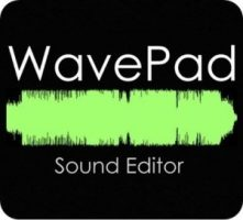 WavePad Sound Editor Crack With Keygen 2019 [Win/Mac]
