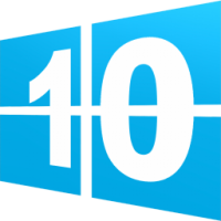 Windows 10 Manager Crack + Serial Key Free Download