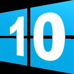 Windows 10 Manager 3.0.7 Crack + Serial Key Free Download