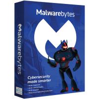 Malwarebytes 4 Crack with Serial Key Free Here!