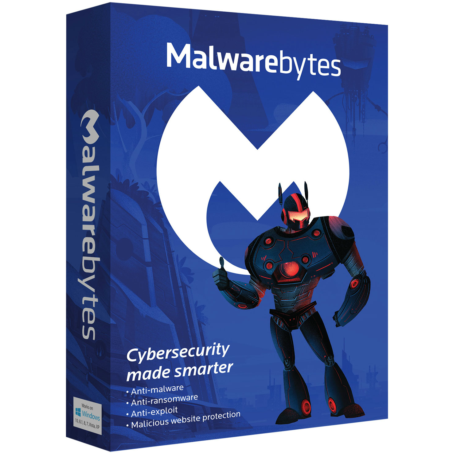 Malwarebytes 3.7.1 Crack with Serial Key Free Here!