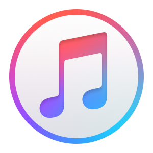 iTunes 12 Crack For Windows 7 , 8, 10 Full Keys Free Download