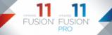 VMware Fusion Pro 12 Crack Plus Torrent (Updated)