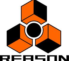 Reason 10.4 Crack With Torrent + Keygen 2019 [Mac/Win]