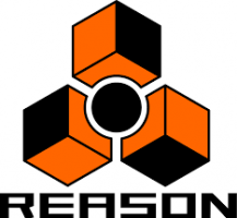 Reason 11 Crack With Torrent + Keygen 2019 [Mac/Win]