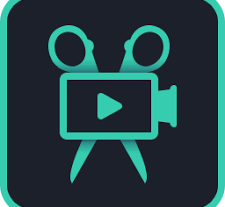 Movavi Video Editor 15.4.0 Crack With Activation Key {Latest}