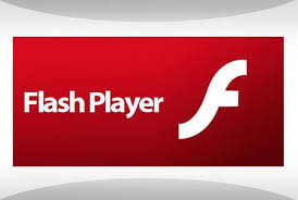 Adobe Flash Player 32 Crack Product Key Free Download