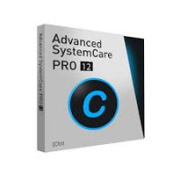 Advanced SystemCare Pro 13 Crack With Serial Key 2019