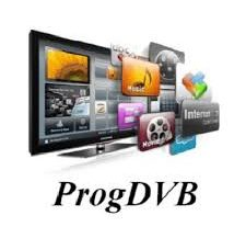 ProgDVB Pro 7.28.1 Crack + Keygen Full Version 2019