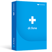 Wondershare Dr.Fone 9.9.9 Crack With Torrent Full Version