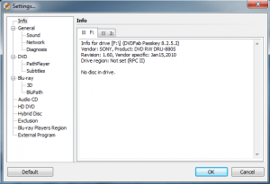 DVDFab Passkey 9.3.4 Crack with Product Key Free Download