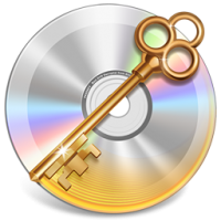 DVDFab Passkey 9 Crack + Keygen Free Download [Latest]