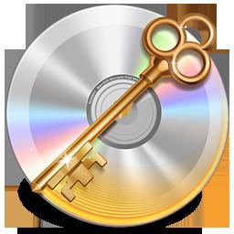 DVDFab Passkey 9 Crack + Keygen Free Download [Latest]