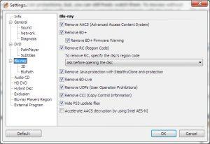 DVDFab Passkey 9.3.4 Crack + Keygen Free Download [Latest]