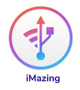 iMazing 2.8.8 Crack + Activation Number Torrent 2019