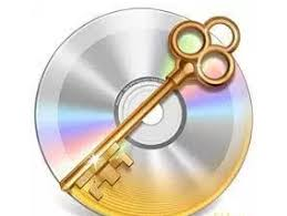 DVDFab Passkey 9.3.4 Crack & Keygen Free Download