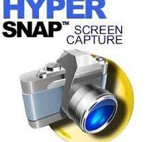 HyperSnap 8.16.13 Crack + Serial Key Free Download