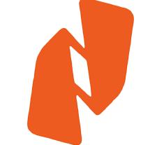 Nitro Pro 12.12 Crack With Serial Number 2019 [32/64 Bit]