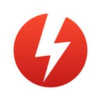 DAEMON Tools Pro 8 Crack + Serial Number 2019