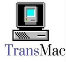 TransMac 12 Crack Plus Torrent Free Here [2019]