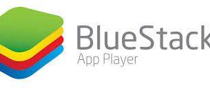 BlueStacks 4.80 Crack + Keygen Free Download [Mac/win]