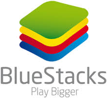 BlueStacks 4 Crack Keygen Free Download [Mac+Win]